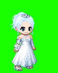 Paladora's avatar