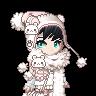 Sonjion's avatar