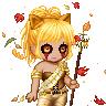 aolani_0690's avatar