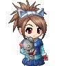 Chammaday's avatar
