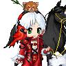 sharonlady's avatar