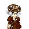 keatoni03's avatar