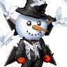 kmastar's avatar