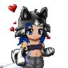 LovableMeiMei's avatar