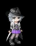 ikari-iwa-hina's avatar