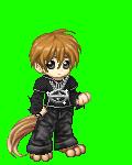 kogafang10's avatar