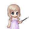 Sparkling Rainn's avatar