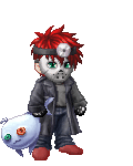 JustinAllard's avatar