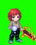 garra969's avatar