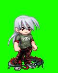 Spyke144b's avatar