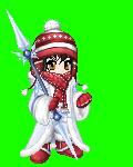 nycfreed's avatar