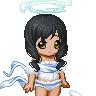 shineex's avatar