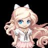 Soultrain's avatar