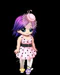 luvheart2's avatar