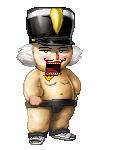 l AM COW's avatar