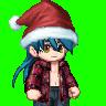 Stucky-Neko's avatar
