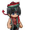 xxxTheLegendryFoxehxxx's avatar