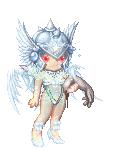 RainbowPandah's avatar