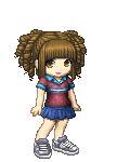 GacktLover4Life's avatar