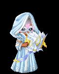 Kalgara's avatar