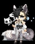 BlueHalloCat