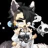 BlueHalloCat's avatar