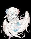 Yaveen's avatar