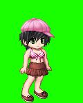 delicious_cute_pie's avatar
