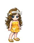 JessiRose_13's avatar