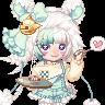 pixxu's avatar