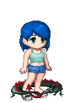 pikachucutie122's avatar