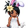 Schnookiewuddle11's avatar