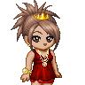 ii rawr betty_boop's avatar