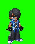 EvilDemonShadow's avatar