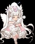 -Divine-'s avatar