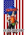antivirus2005's avatar