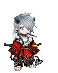HeIls's avatar