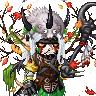 TrollfesT's avatar