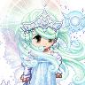 katlove45's avatar