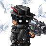 ACE5545's avatar