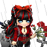 Loeve's avatar