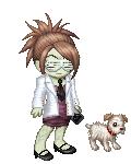 judy962's avatar
