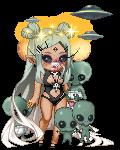 KIMBOOTY's avatar