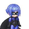 Joy Berry's avatar