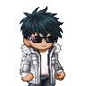 yumo no uta's avatar