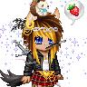 l3ear Blanket's avatar