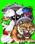 animegurl4evr's avatar