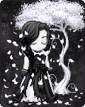 A Beautiful Farewell's avatar
