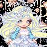 xlilsabrinax's avatar