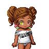 cutieface_2010omg's avatar